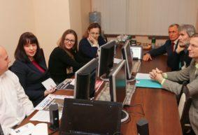 «Надоело делать вид, что все хорошо». Барановичские кандидаты в депутаты – о медицине, образовании и пенсиях