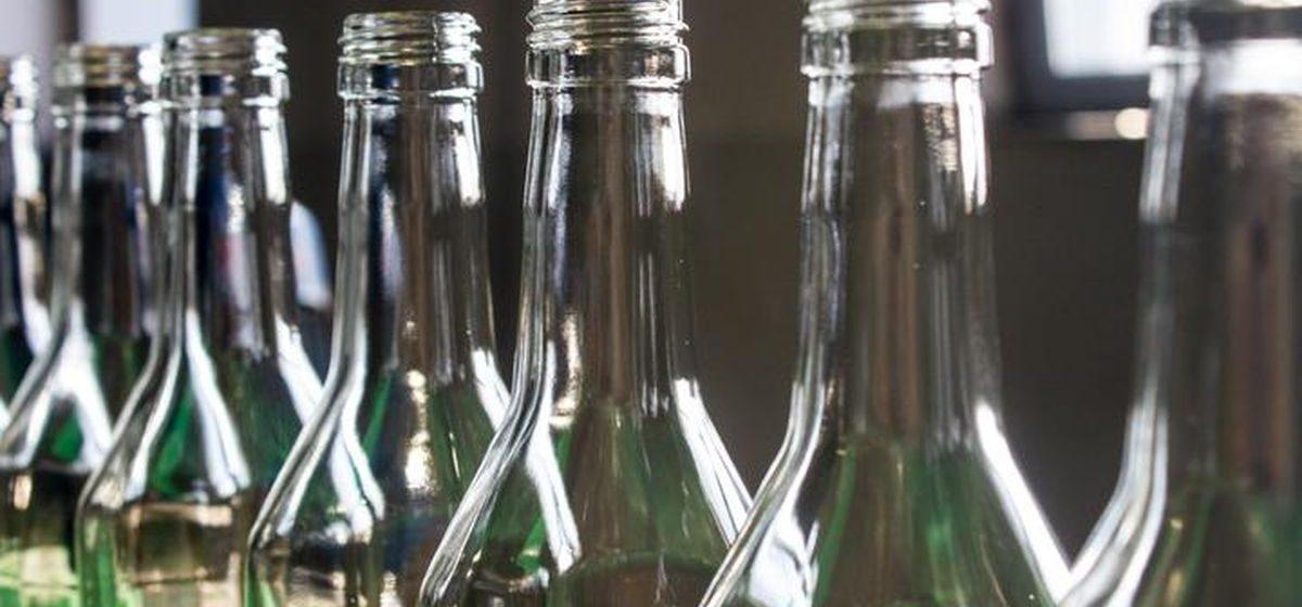 «Все попадает в стоимость». Почему в Беларуси будут расти цены на товары в пластиковой упаковке