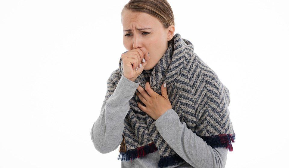 Как вылечить кашель без вредной химии и побочных эффектов: 12 натуральных средств от кашля