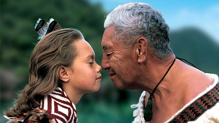 Тест. Сможете ли вы поздороваться с местными в Тибете или Мадагаскаре, чтобы вас не побили?