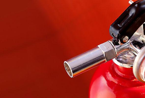 Пожарно-техническое обучение для всех