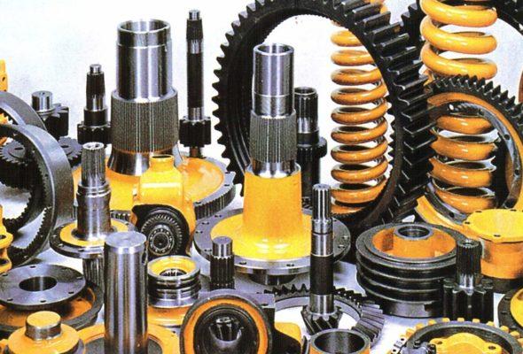 Качественный ремонт механической коробки передач