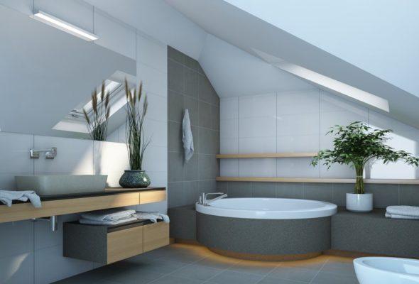 Надежные и качественные ванны для вашего дома