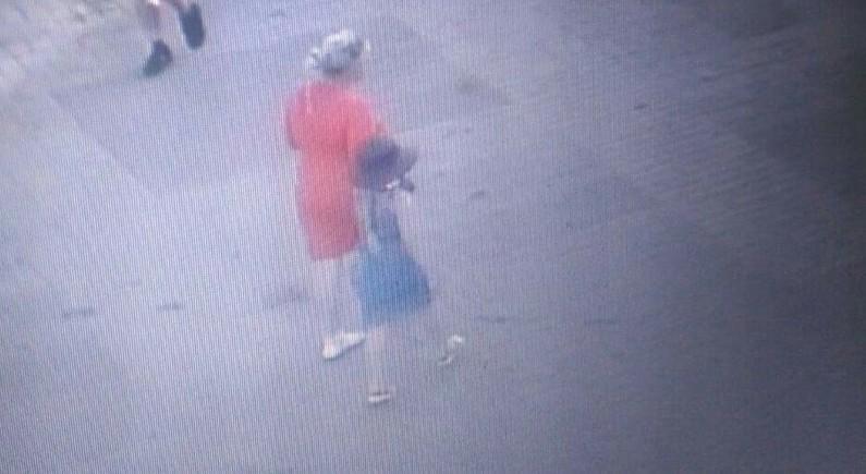В Жлобине завершено расследование в отношении женщины, которая похитила и вывезла в Россию 7-летнюю девочку