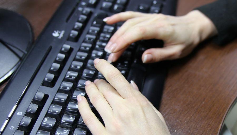 В Барановичах пройдет электронная ярмарка вакансий