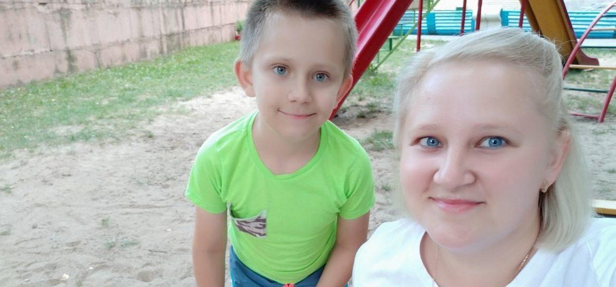 Как воспитатель из Гродно избавила детский сад от поборов