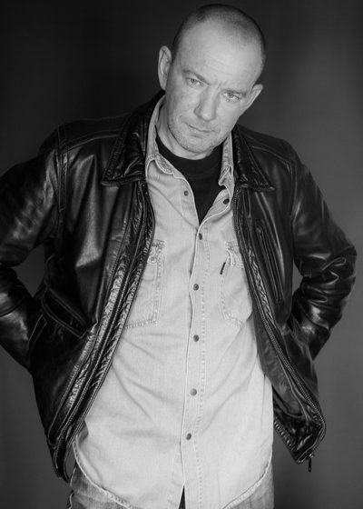 Умер актер из сериала «Улицы разбитых фонарей»