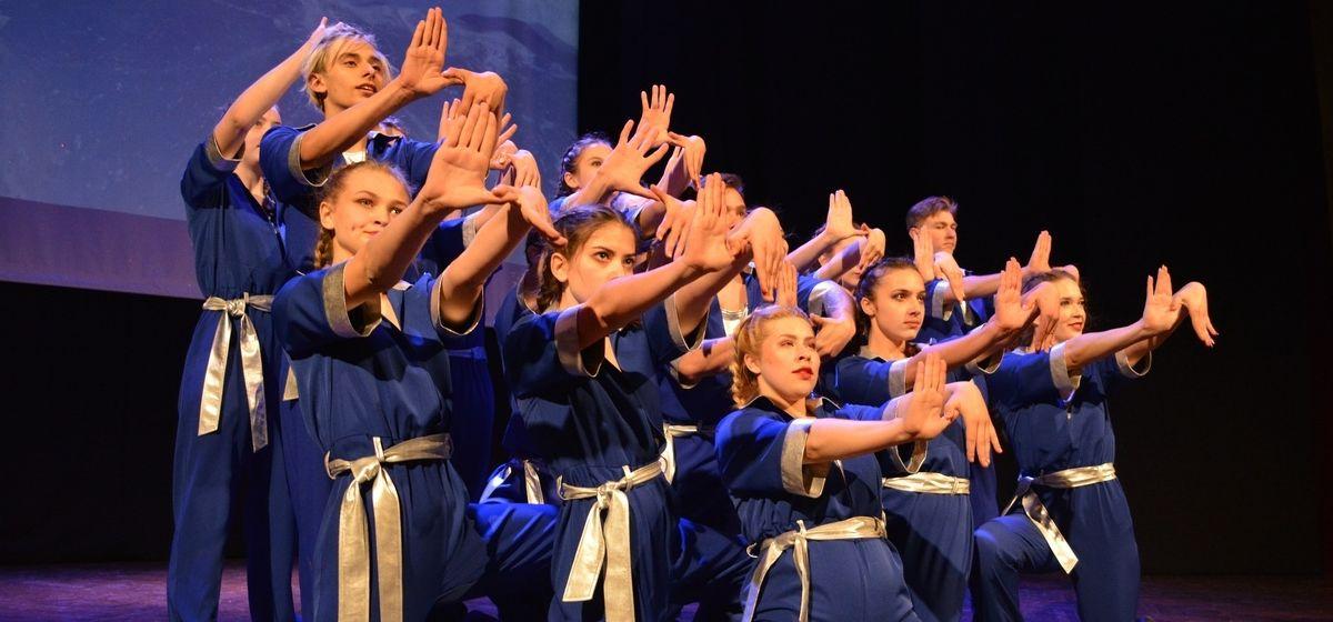 Начался прием заявок на участие в X Международном театральном фестивале «Параллельные миры»