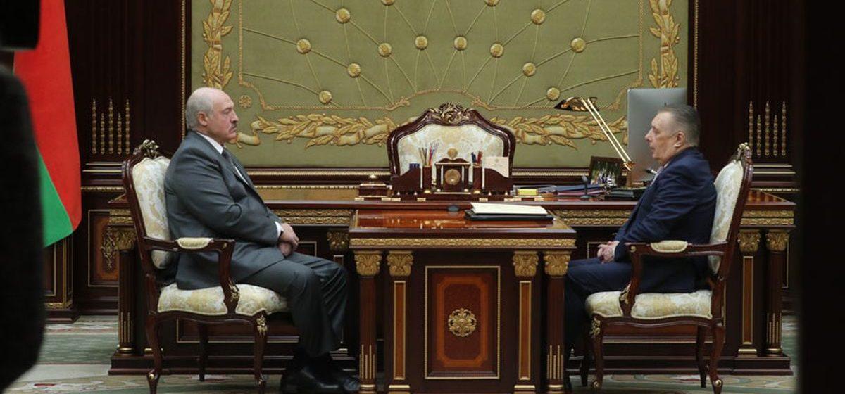 В Беларуси пройдет еще одна амнистия