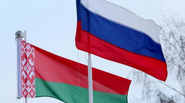 «Два года Россией должен был управлять Лукашенко». Договору о Союзном государстве — 20 лет