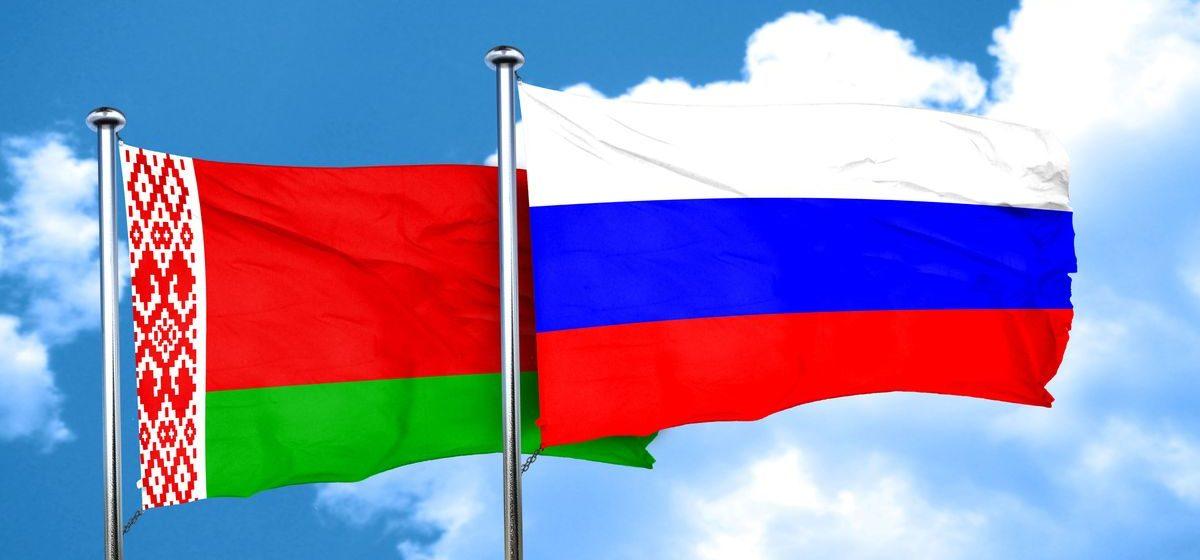 Кто — кого? Почему Путин не смог дожать Лукашенко в вопросе интеграции