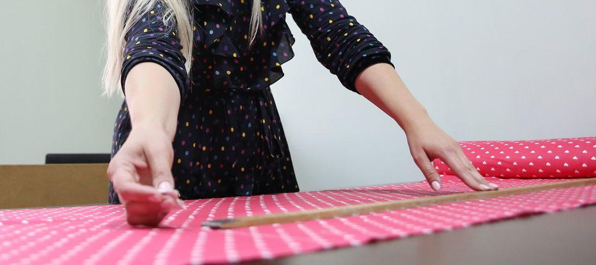Сельских женщин из Брестской области научат вести бизнес и зарабатывать, лучшие проекты поддержат финансово