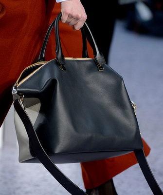 Какую сумку выбрать: 6 актуальных трендов