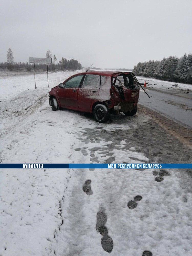 Фото: МВД Беларуси