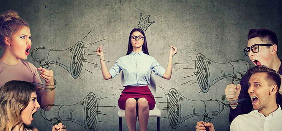 Гороскоп дурных привычек: узнай, чем ты всех раздражаешь!