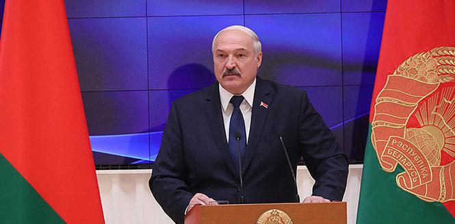Лукашенко рассказал, когда встретится с Путиным и о проблемах в отношениях с Россией