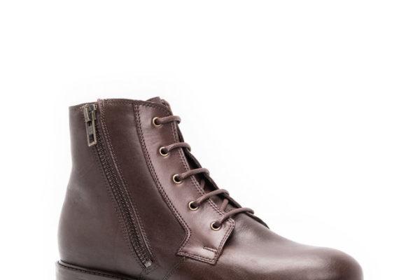 Модная мужская демисезонная обувь: лучшие модели и тренды