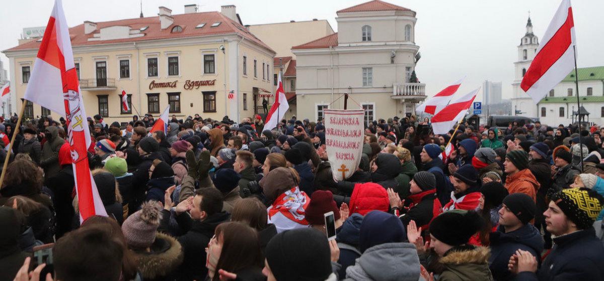 «Может произойти худшее». Эксперты о том, чего ждать от встречи Путина и Лукашенко 20 декабря