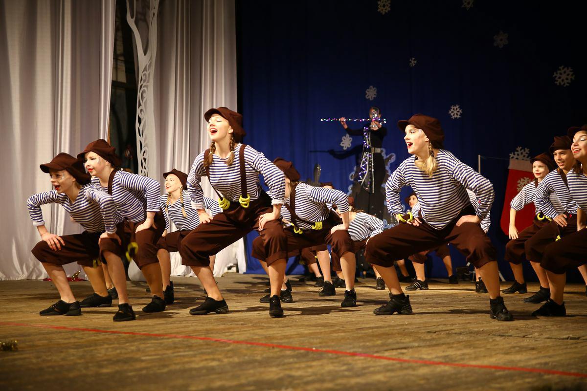 Фото: Диана КОСЯКИНА