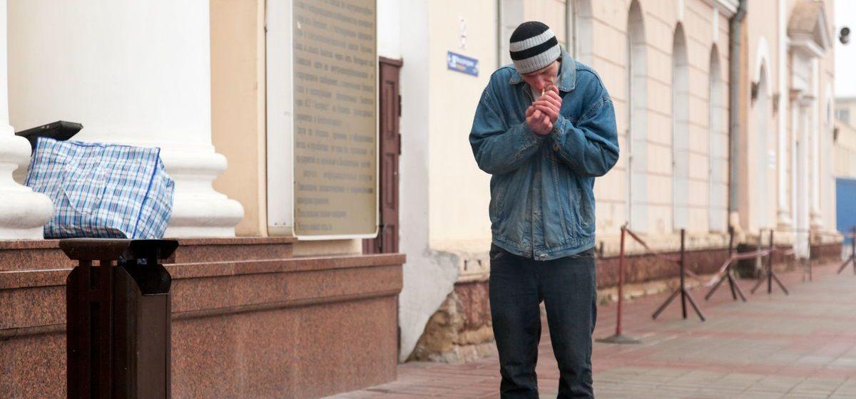 С 1 сентября в Беларуси подорожают некоторые сигареты