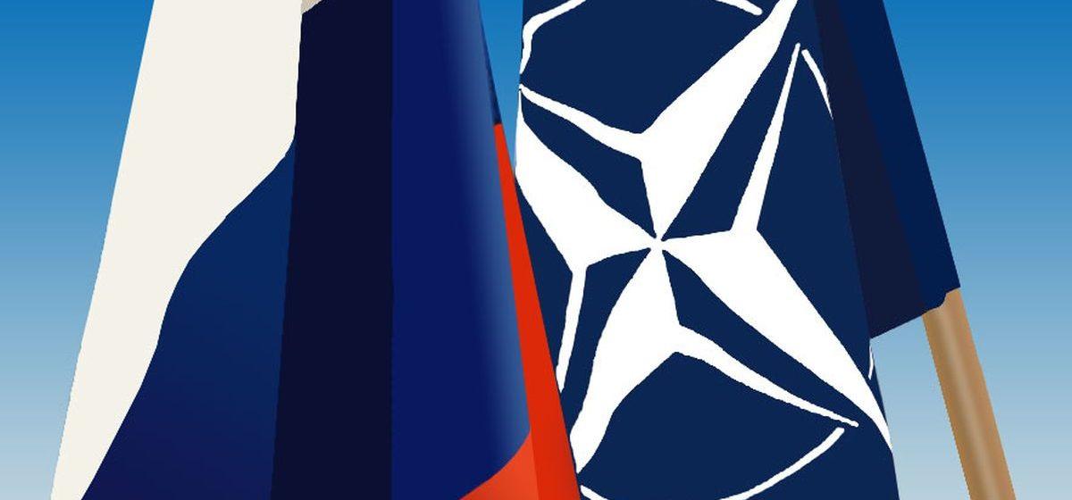 Эксперт: «Парадокс: союзник хочет скорейшей интеграции, а военные противники — нашей независимости»