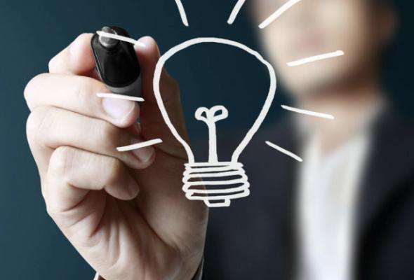 Построение своего бизнеса: идеи для начинающих