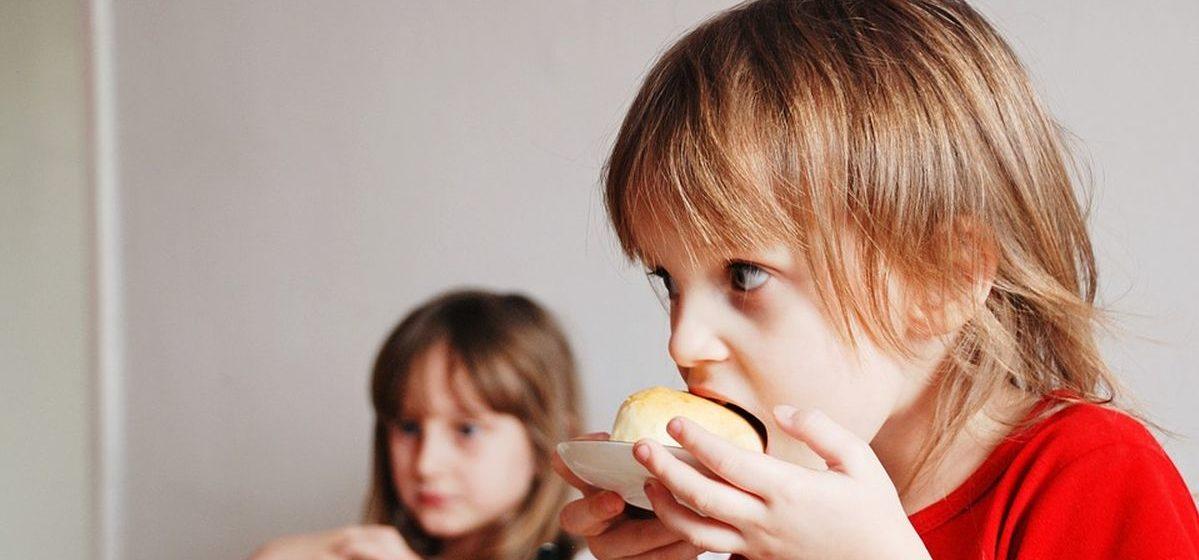 Новые правила госзакупок. Детей в садиках и школах будут кормить хуже?