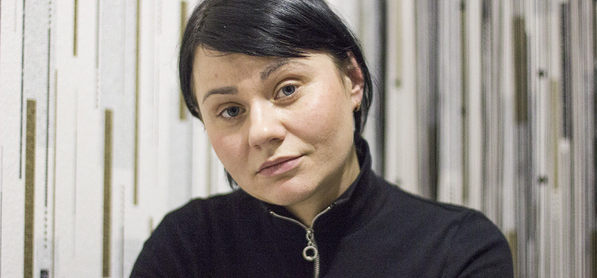 Многодетная мама из Барановичей страдает от лавины жалоб в опеку бывших мужей. Пришлось вмешаться помощнику президента