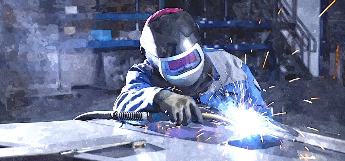 Почему белорусские предприятия теряют работников?