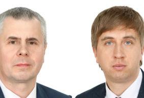 Барановичский IQ. Знают ли жители Барановичей фамилии своих депутатов?