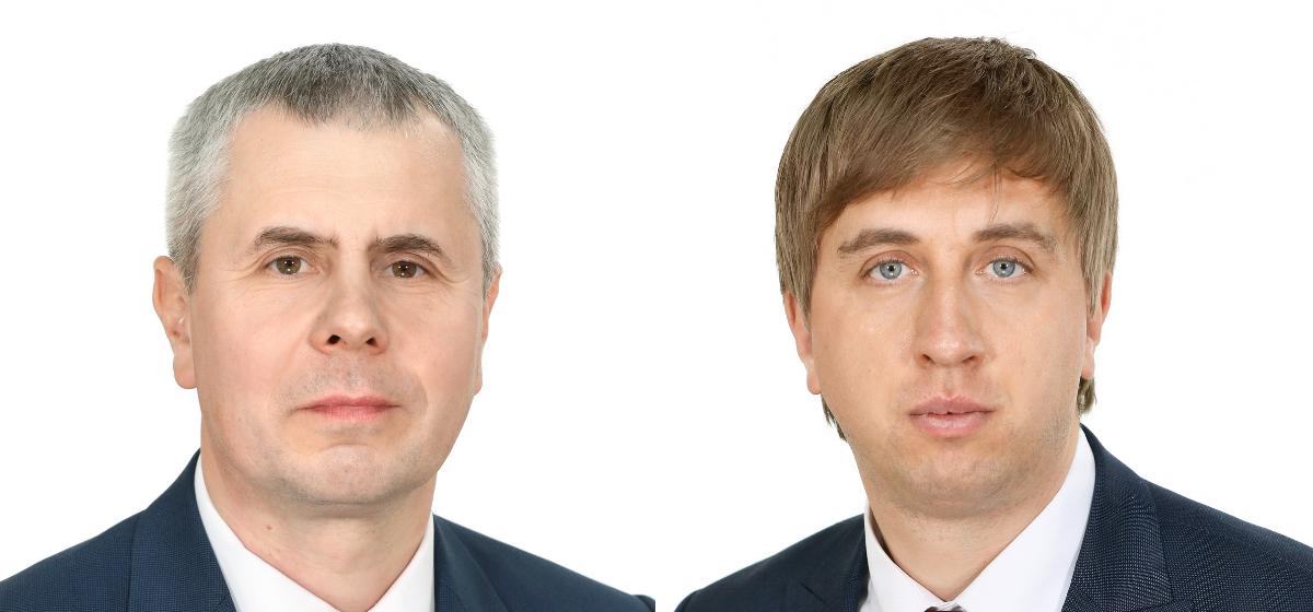 Собраний по отзыву депутатов парламента в Барановичах не будет – горсовет отклонил предложения избирателей