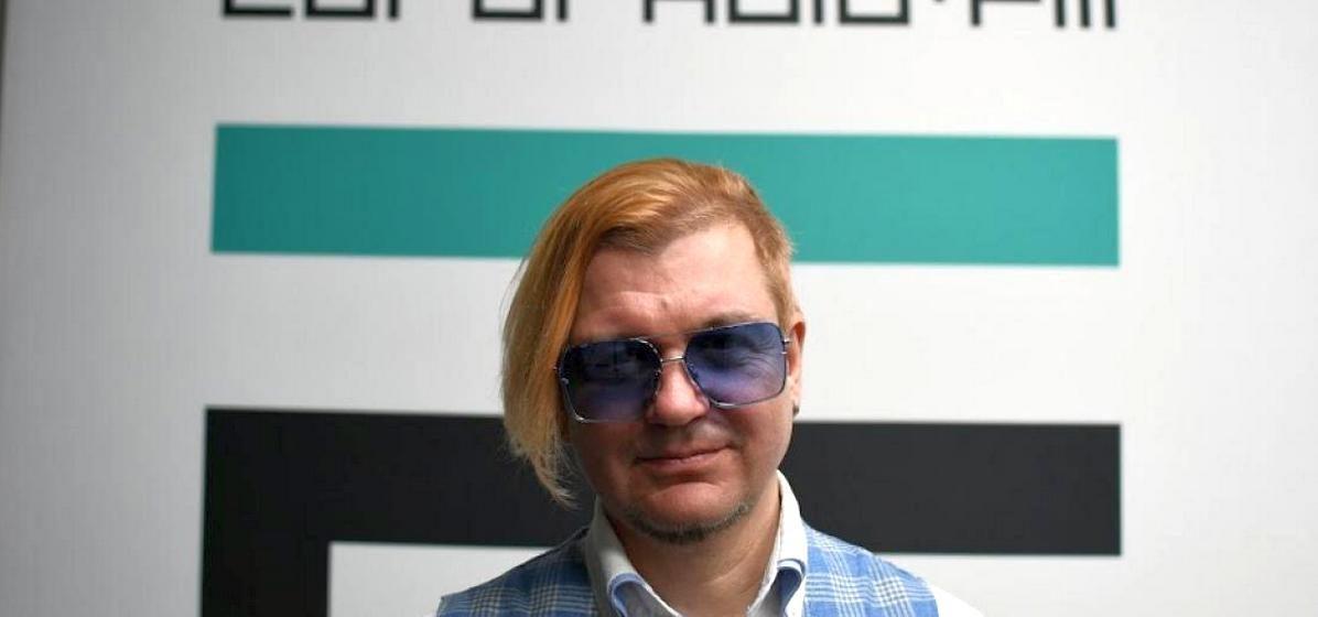 Голосовой помощник «Алиса» стал рассказывать сказки на белорусском языке