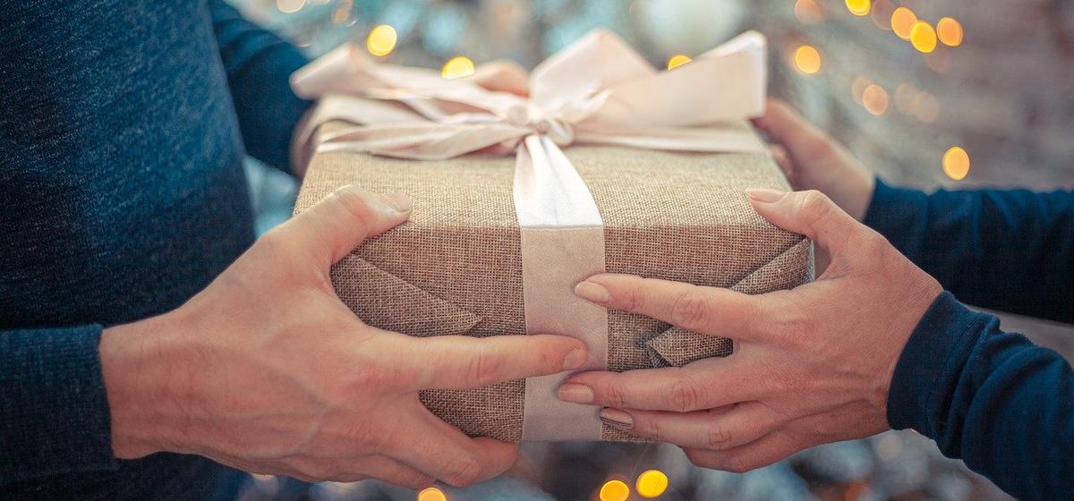 Адреса добрых дел. Кому и как помочь под Новый год в Барановичах