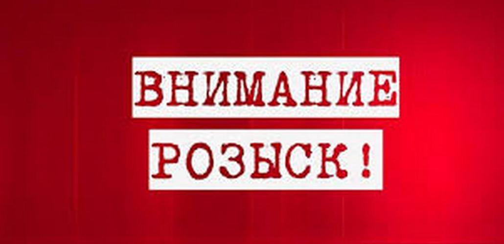 Пациент сбежал из больницы в Барановичах. Его ищут