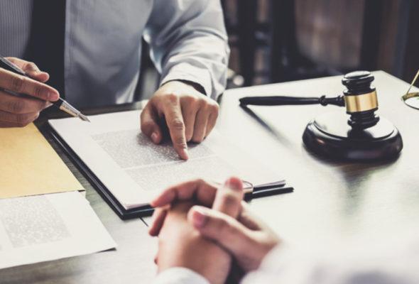 Профессиональная консультация юриста в России доступна всем