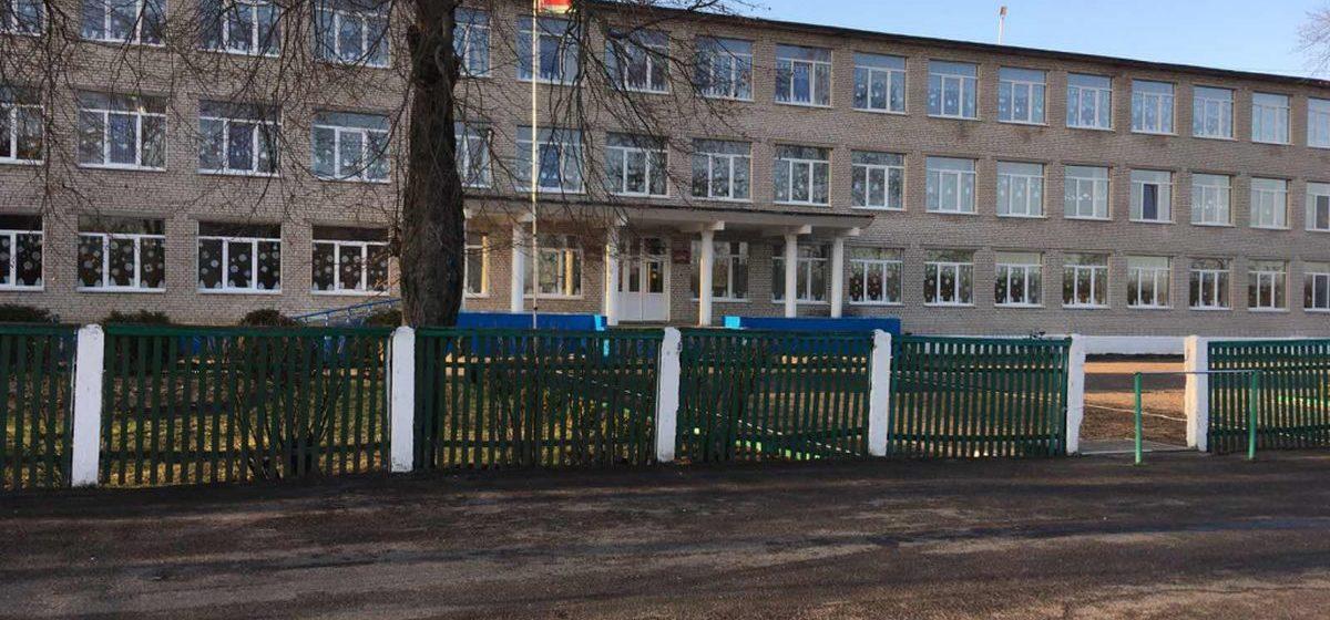 Физрук в Барановичах устроился на полставки в ДЮСШ тренером по дзюдо: зарплату получал, а занятия не проводил