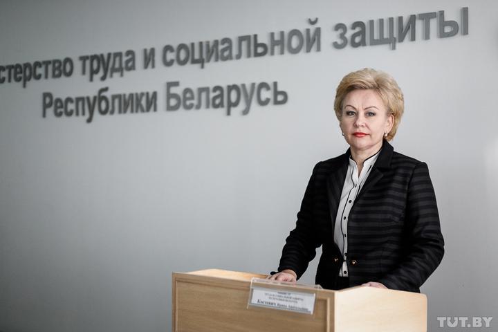 В Беларуси увеличат пособия по безработице, но не всем
