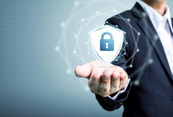 Как сохранить анонимность в Интернете