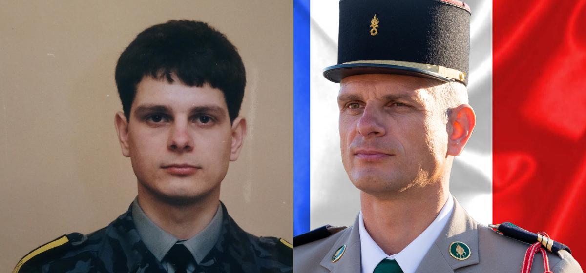 Новости. Главное за 11 декабря: лобовое столкновение под Ляховичами, в котором пострадали три человека, и французский легионер, погибший в Мали, был из Барановичей