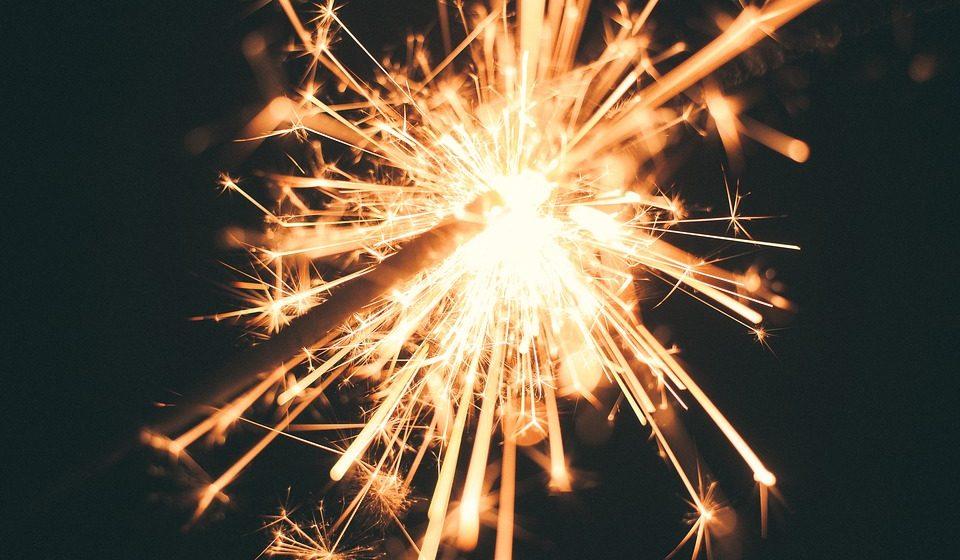 Тест. В травмпункте или под елочкой? Чем закончится для вас Новый год