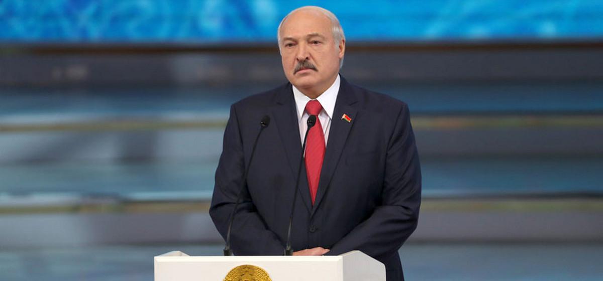 Аналитик назвал возможные ответные меры Минска в случае эскалации конфликта с Россией