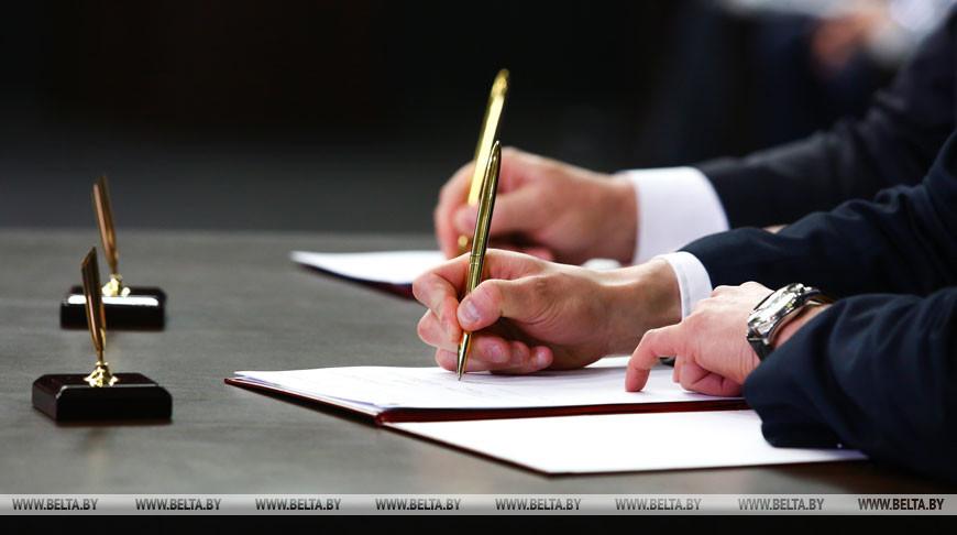 Беларусь и ЕС подписали соглашение об упрощении выдачи виз. Теперь «шенген» для белорусов будет стоить 35 евро