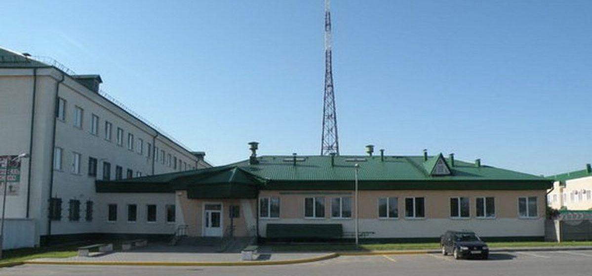 Когда возобновит работу МРЭО в Барановичах?
