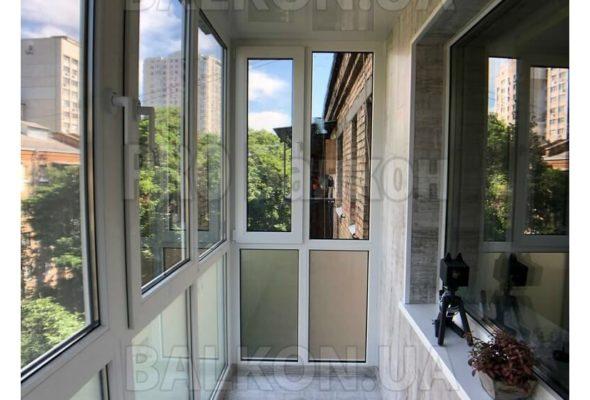 Ваш балкон будет вас радовать