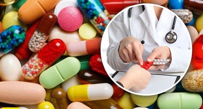 Может убить! С каким популярным продуктом не стоит сочетать лекарства