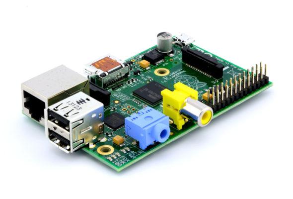 Одноплатные компьютеры — главные создатели «умного» дома