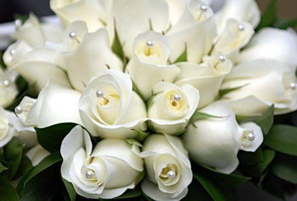 Быстрая и качественная доставка цветов