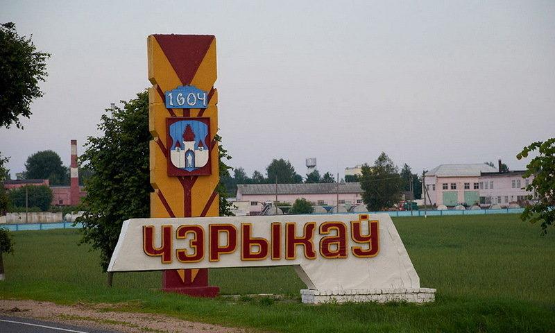 Прокурор просит расстрелять юношей, убивших учительницу в Черикове