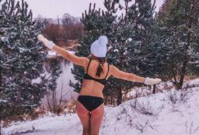 Барановичи в Instagram. Лучшие фото за 18–24 января