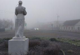 Как теплая зима угрожает белорусам и кому она выгодна, рассказали эксперты